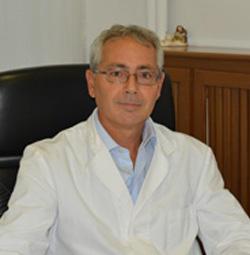 Casu Carlo