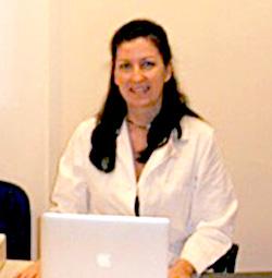 Greco Monica