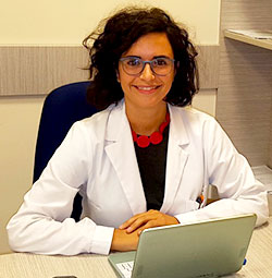 Dr.ssa Favole Barbara
