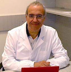 Dr Miano Stefano
