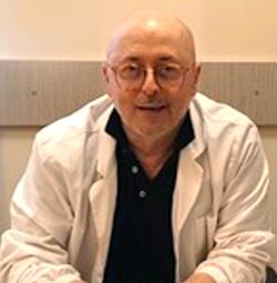 Dr. Leonardo Crippa