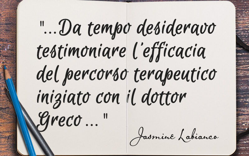 I-gravi-problemi-dermatologici-di-Jasmine